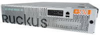 Ruckus Zone Director 5000, 901-5100-UN00