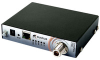 Ruckus ZoneFlex 7441, Single Band AP, 901-7441-US01