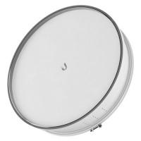 Ubiquiti IsoBeam 620mm Dish Reflector, ISO-BEAM-620