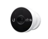 Ubiquiti Unifi Video Camera Micro, 720p, UVC-MICRO