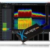 Metageek Chanalyzer Wi-Spy DBx Wi-Spy 2.4x, BUN-CHAN-RDB24