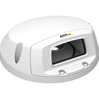 Axis T96B05 Outdoor Housing, 5505-911