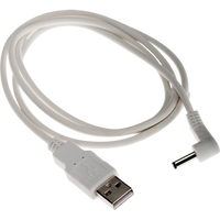 Axis USB Power Cable 1M, 5505-661