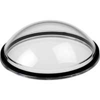 Axis M3007-PV Clear Dome 5 pcs, 5800-741