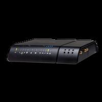 Cradlepoint ARC CBA750B Broadband Router, CBA750B-LPE-VZ, CBA750B-LPE-AT, CBA750B-LPE-SP, CBA750B-LPE-GN