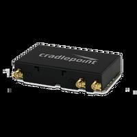 Cradlepoint Multi-band modem MC400 for MBR1400 CBA750B, MC400LPE-GN-ARC, MC400LPE-SP-ARC, MC400LPE-AT-ARC, MC400LPE-VZ-ARC