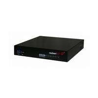 Razberi Professional 8 Port ServerSwitch, RAZ-MPRO8-I3-1T, RAZ-MPRO8-I3-2T, RAZ-MPRO8-I3-4T, RAZ-MPRO8-I3-6T