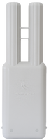 MikroTik 5Ghz AP With Two 7.5dBi dual-polarized omni antennas, RBOmniTikUPA-5HnD