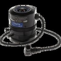 Axis Theia Lens CS Varifocal 1.8-3MM DC-Iris, 5503-161
