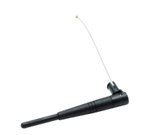 MikroTik 2.4-5.8GHz Swivel Antenna, ACSWI