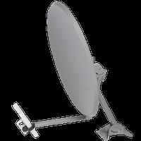 WBH, RCL-3 Claw Reflector 22dB, 800-RCL-3