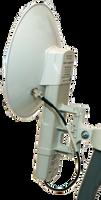 WBH, Stinger 900 H, 800-S-900H, S-900H