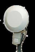 WBH, Stinger 900 V, 800-S-900V