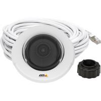 Axis F4005-E Dome Sensor Unit, 0775-001