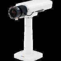 Axis P1364 Network Camera, 0689-001