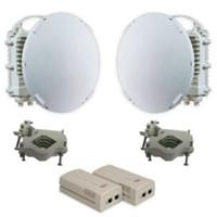 Siklu EtherHaul-2500FX 80Ghz E-Band Link Kit w/1ft Antenna, EH-2500FX-KIT-1