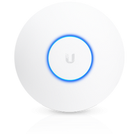 Ubiquiti UniFi AC HD Dual-Band Access Point 5-PACK, UAP-AC-HD-5-US