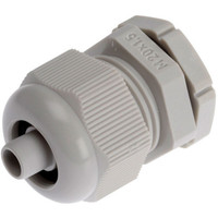 Axis M20 Cable Gland for RJ45, 5503-951