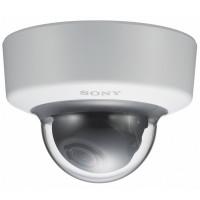 Sony FHD Network Indoor Mini Dome, IPELA EX, 1080p/60fps, SNC-VM630