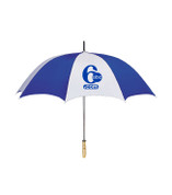 6abc Umbrella