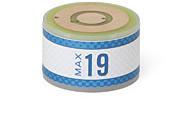 Maxtec Max-19 Oxygen Sensor R116P60