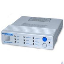 Healthdyne 970s