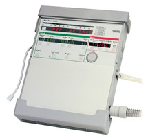 Carefusion LTV-900