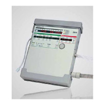 Carefusion LTV-950 Ventilator
