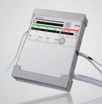 Carefusion LTV-800 Ventilator