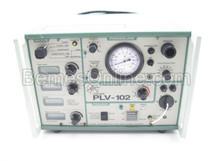 Respironics PLV-102