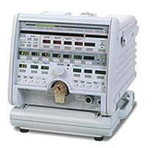 Viasys AVS3 Ventilator