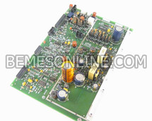 PB Y6011 Achieva PSO2 Power Board