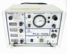 Philips Respironics PLV-102B Ventilator