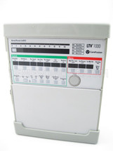 Rent the LTV-1000 Ventilator
