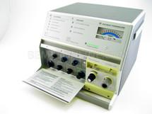 Aequitron LP-20 Repair