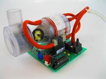582127 Airflow Module