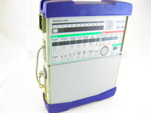 Sell your used or surplus Carefusion LTV-1150