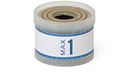 Maxtec Max-1