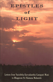 Epistles of Light