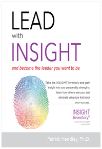 Lead with INSIGHT