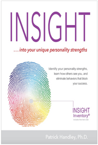 INSIGHT into Your Personality Strengths