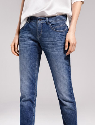 mac-jeans.png