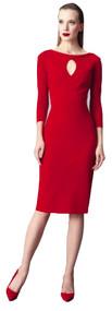 Chiara Boni La Petite Robe Tyra Dress