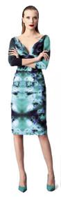 Chiara Boni La Petite Robe Issa Dress