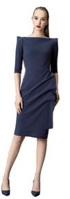 Chiara Boni La Petite Robe Kalique Dress