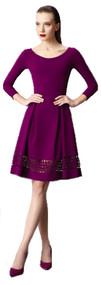 Chiara Boni La Petite Robe Alana Dress
