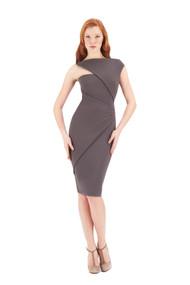 Chiara Boni La Petite Robe Silvietta Dress
