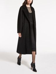 Max Mara Icon Coat