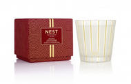 NEST Holiday 3-Wick Candle