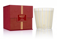NEST Holiday Grand 4-Wick Candle